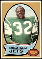 Emerson Boozer [VGEX+]