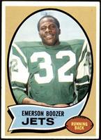 Emerson Boozer [EXMT]