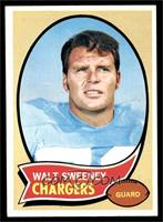 Walt Sweeney [NMMT]