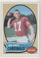 Jim Hart