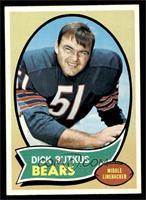 Dick Butkus [NM]