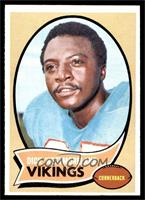 Dick Westmoreland (Wearing a Dolphins Uniform) [EXMT]