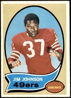 Jim Johnson [VG]