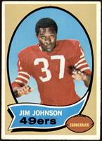 Jim Johnson [FAIR]