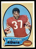 Jim Johnson [EX]