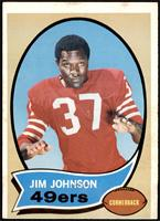 Jim Johnson [GOOD]