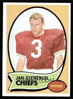 Jan Stenerud [NM]
