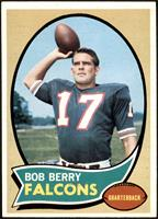 Bob Berry [EXMT]