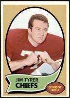 Jim Tyrer [EXMT]