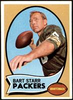 Bart Starr [VGEX+]