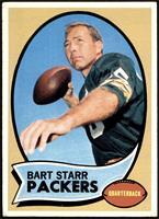 Bart Starr [VGEX]