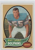 Randy Edmunds