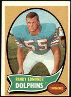 Randy Edmunds [VG]