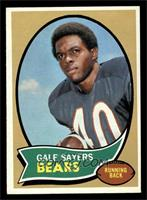Gale Sayers [NM]