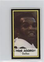 Herb Adderley
