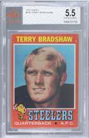 Terry Bradshaw [BVG5.5]