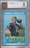 Bobby Douglass [BVG8NM‑MT]