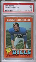 Edgar Chandler [PSA7]