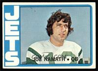 Joe Namath [VG]