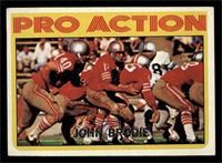 Pro Action (John Brodie) [EXMT]