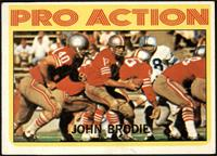 Pro Action (John Brodie) [VGEX]
