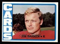 High # - Jim Bakken [EXMT]
