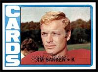 Jim Bakken [NM]