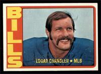 Edgar Chandler [EX]