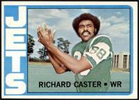 Rich Caster [NM]