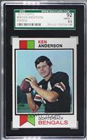 Ken Anderson [SGC92NM/MT+8.5]
