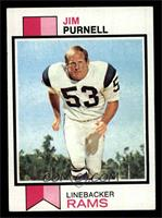 Jim Purnell [EX MT]
