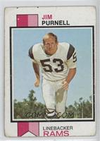 Jim Purnell [Poor]