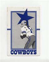 Dallas Cowboys [PoortoFair]
