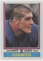 Dan Goich