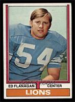 Ed Flanagan [EXMT]