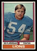 Ed Flanagan [NM]