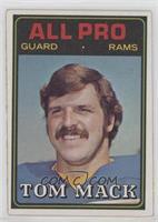 Tom Mack [PoortoFair]