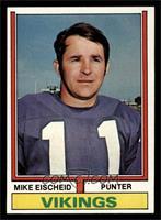 Mike Eischeid [NM]