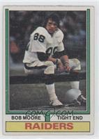 Bob Moore [NoneGoodtoVG‑EX]