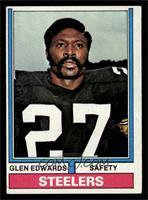 Glen Edwards [EX]