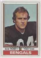 Bob Trumpy [PoortoFair]