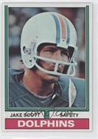 Jake Scott