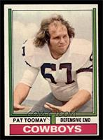 Pat Toomay [EXMT]