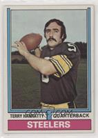 Terry Hanratty