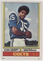 Glenn Doughty [GoodtoVG‑EX]