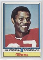 Jim Johnson [GoodtoVG‑EX]
