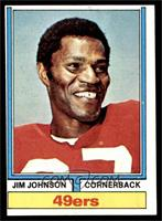 Jim Johnson [VGEX]