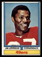 Jim Johnson [EXMT]