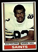 Bob Pollard [NMMT]