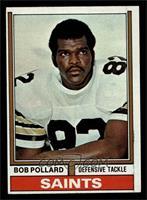 Bob Pollard [EXMT]